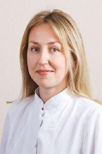 Ответы хороший врач-гинеколог по бесплодию в Москве