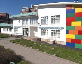 Прикрепление к поликлинике Куркино Справка об окружении Бульвар Яна Райниса