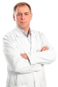 Кочнов Александр Александрович
